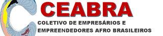 CEABRA – Coletivo de Empresários e Empreededores Afro-Brasileiros